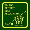 TDGA-Logo