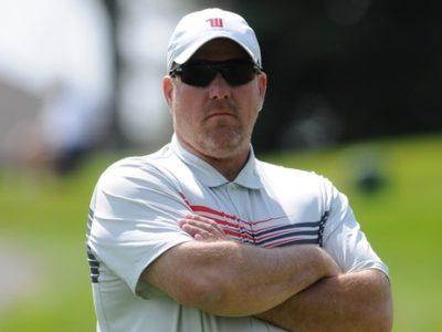 jeff roope wittenberg ut mens golf