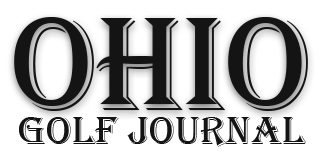 The Ohio Golf Journal