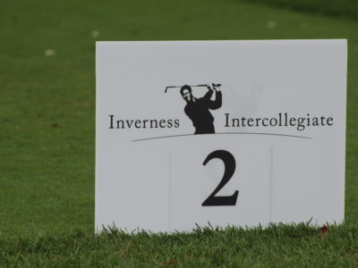 Inverness Intercollegiate