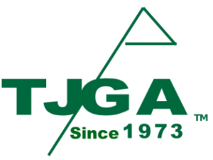 toledo junior golf association logo